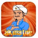 Akinator 1
